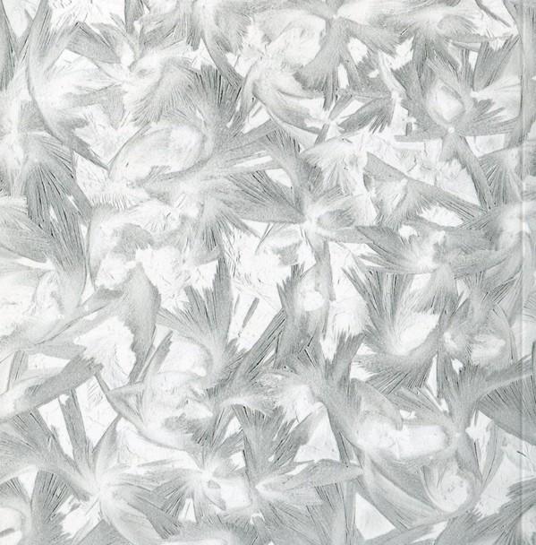 joanna-janiak-piotr-c-kowalski-obraz-mrozny-17-st-c-2011-2013-10-30-920x933.jpg