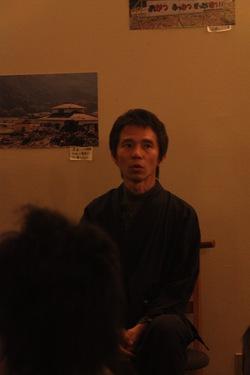 ogatsu122.jpg