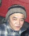写真-4.JPGのサムネイル画像